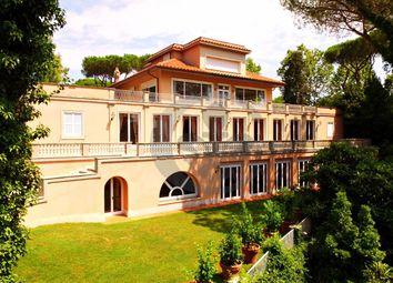 Thumbnail 2 bed villa for sale in Via Cassia Antica, Rome City, Rome, Lazio, Italy