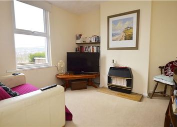 Thumbnail 2 bed terraced house for sale in Spillmans Road, Stroud, Gloucestershire