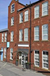 Serviced office to let in Dewsbury Road, Beeston, Leeds LS11