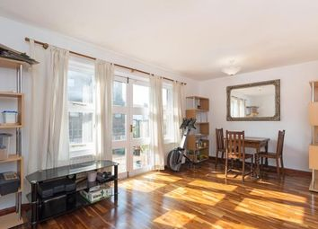 Thumbnail 2 bed flat for sale in Bruges Place, 1 Baynes Street, London
