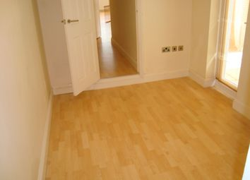 Thumbnail Room to rent in Portland Road, South Norwood