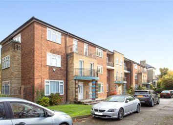 Thumbnail 3 bed maisonette for sale in Mall Court, 30 The Mall, Ealing
