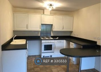 Thumbnail 1 bed flat to rent in Linthorpe, Middlesbrough