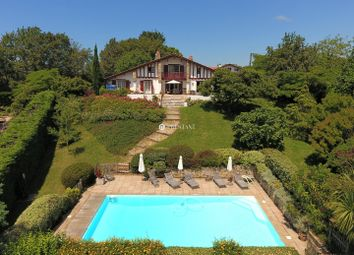 Thumbnail 4 bed country house for sale in Arcangues, Pyrénées Atlantiques, France