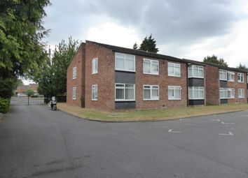 Thumbnail  Studio to rent in Hartsbourne Road, Earley, Reading