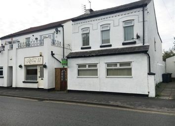Thumbnail 4 bed property to rent in York Manor, Three Tuns Lane, Formby, Liverpool