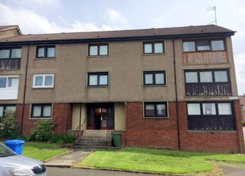 Thumbnail 3 bed flat for sale in 1/1, 3 Dale Way, Glasgow