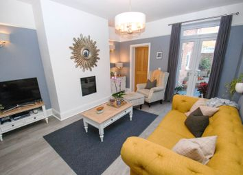 Thumbnail Flat for sale in Taylor Street, South Shields