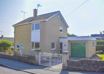 3 bed detached house for sale in Horsford Road, Charfield, Wotton-Under-Edge GL12