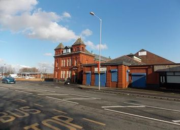 Thumbnail Commercial property for sale in 171 Albert Road, Farnworth, Bolton