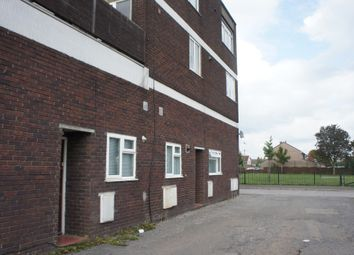 Thumbnail 2 bedroom flat to rent in Cottle Road, Stockwood, Bristol
