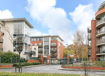 Thumbnail 2 bed apartment for sale in 332 Premier Square, Finglas, Dublin 11