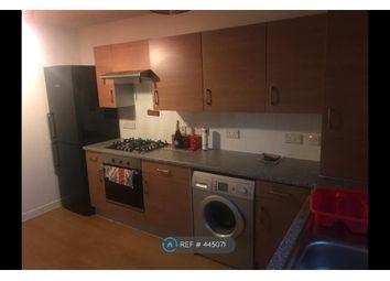 Thumbnail 2 bed flat to rent in Firbank Grove, Edinburgh