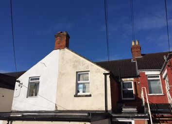 Thumbnail 1 bed property to rent in Commercial Road, Swindon