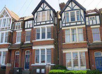 Terraced house for sale in Mickleburgh Hill, Herne Bay CT6