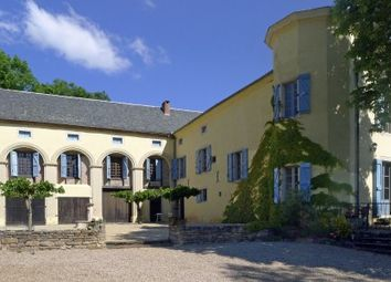 Thumbnail 8 bed country house for sale in Cordes-Sur-Ciel, Tarn, France