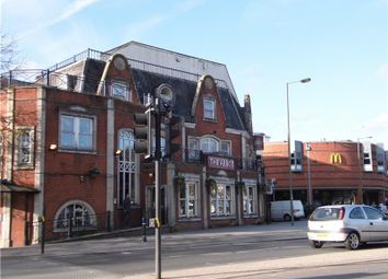 Thumbnail Retail premises to let in The Abbot, 14, Station Road, Redhill, Surrey, UK