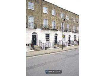 2 bed maisonette to rent in Charrington Street, London NW1