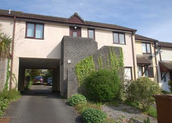 Thumbnail 1 bed property for sale in Hazeldene Close, Lee Mill Bridge, Ivybridge