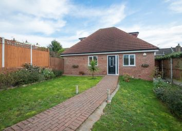 3 bed property for sale in Bold Close, Ramsgate CT11