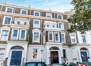 Thumbnail 6 bed terraced house to rent in Westcliff Terrace Mansions Pegwell Road, Ramsgate