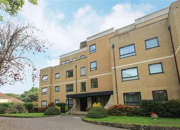 Thumbnail 3 bedroom flat to rent in Alington Road, Canford Cliffs, Poole