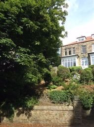 Thumbnail 2 bed flat to rent in Ranmoor Crescent, Sheffield