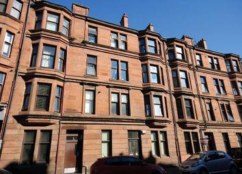Thumbnail 1 bed flat for sale in 2/1, 5 Scotstoun Street, Scotstoun, Glasgow