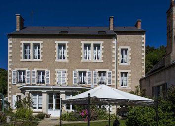 Thumbnail 10 bed property for sale in Poitou-Charentes, Vienne, Montmorillon