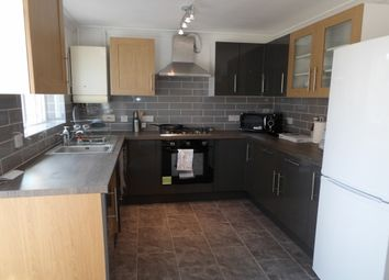 Thumbnail Room to rent in Willow Bed Close, Fishponds, Bristol