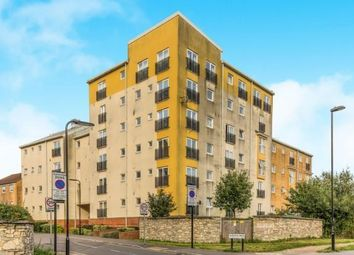 2 bed maisonette for sale in Carpathia Drive, Southampton SO14
