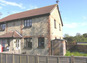 Thumbnail 1 bed property to rent in Townsend Green, Henstridge, Templecombe