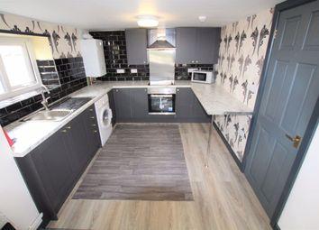 Thumbnail Studio to rent in Penybont Road, Llanbadarn Fawr, Aberystwyth