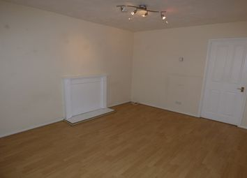 Thumbnail 2 bed property to rent in Graythwaite Close, Swindon