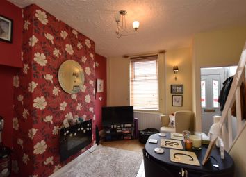 2 bed terraced house for sale in Lindal Street, Barrow-In-Furness LA14
