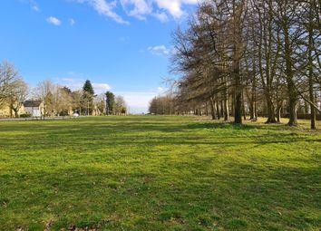 Thumbnail Land for sale in Victory Fields, Upper Rissington, Cheltenham