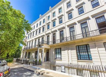Thumbnail 1 bed flat for sale in Hyde Park Gardens, Hyde Park, London