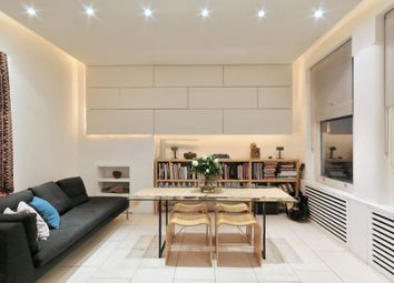 Thumbnail 2 bed flat to rent in Argyll Mansions, Kings Road, Chelsea, London