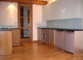Thumbnail 2 bed flat to rent in Coate Street, Bethnal Green