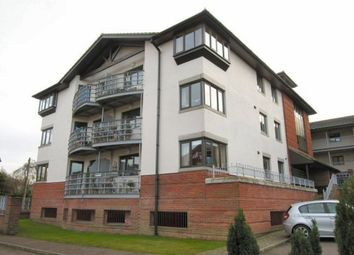 Thumbnail 2 bedroom flat to rent in Station Road, Saffron Walden
