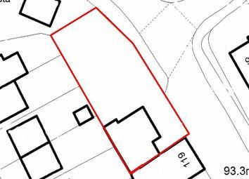 Thumbnail Commercial property for sale in Greenside Lane, Droylsden, Manchester