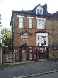 1 bed maisonette for sale in Prince Of Wales Road, Sutton SM1