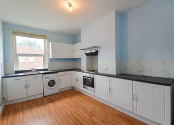 Thumbnail 2 bedroom flat for sale in St. Mary Street, Southampton