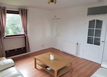 Thumbnail 2 bed maisonette to rent in Flat, Anton Drive, Broughty Ferry, Dundee