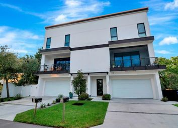 3403 S Carter Street, Tampa, Florida, United States Of America property