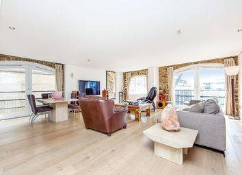 Thumbnail 2 bed flat to rent in Butlers Wharf, Shad Thames, London