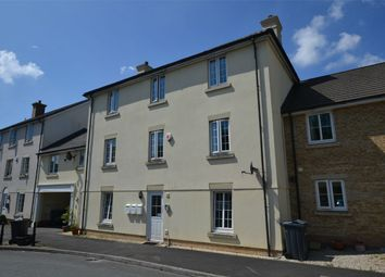 Thumbnail 2 bed flat for sale in Westaway Heights, Barnstaple