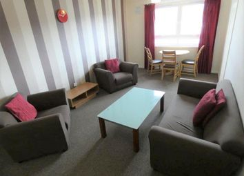 Thumbnail 2 bedroom flat to rent in Oldcroft Place, Aberdeen AB165Uj