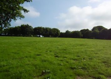 Herland Hill, Gwinear, Hayle, Cornwall TR27