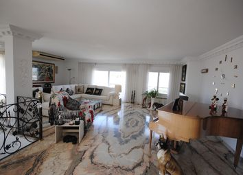 Thumbnail 3 bed duplex for sale in Avenida Dr Fleming, San Antonio, Ibiza, Balearic Islands, Spain